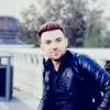 Sebuhi, 24, г.Баку