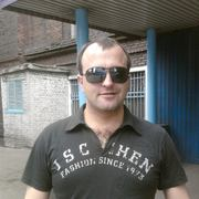 Владимир 42 Тюмень