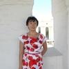 Natalya, 61, Astrakhan