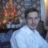 Владимир, 41, г.Ярославль