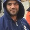 Zakir, 39, Krasnovodsk