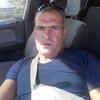 Серго, 43, г.Донецк