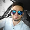 Анатолий, 20, г.Можайск