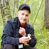Voldemar, 36, Yekaterinburg
