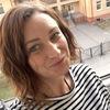 Inga, 40, г.Вельск