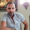 Alexander, 36, г.Денвер