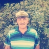 Iskander, 58, г.Байрамали