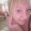 Olya, 30, Makariv