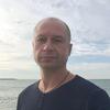 ив, 44, г.Бахчисарай