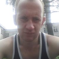 миша, 33 года, Стрелец, Санкт-Петербург