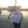 Aleksey, 34, Ashdod