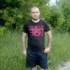Aleksandr, 35, Balabanovo