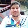 Павел, 34, г.Псков