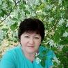 Зинаида, 58, г.Томск