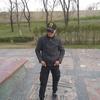 Юрий, 22, г.Тирасполь