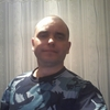 ЕВГЕНИЙ, 42, г.Солнечнодольск