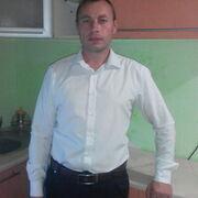 Stiven 33 Усть-Каменогорск