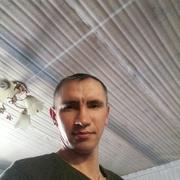 Ильдар 42 года (Рак) Дюртюли
