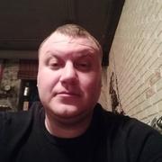 Андрей 37 Троицк