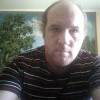 Дима, 39 лет, Рак, Тула