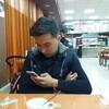 ★♩ Samudinov ★, 25, г.Бишкек