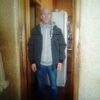 Aleksandr Filin, 45, Bryansk