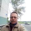 Владимир, 47, г.Мозырь