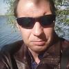 Goga, 48, г.Магнитогорск