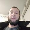 Заур, 39, г.Симферополь