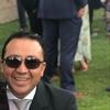 Alex, 44, Кито