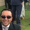 Alex, 43, г.Кито