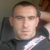 Арташес, 30, г.Вологда