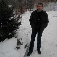 Александр, 56 лет, Овен, Екатеринбург