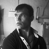 Олег, 30 лет, Скорпион, Москва