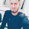 Shamik, 24, г.Душанбе