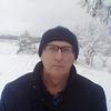 Oleg, 71, Safonovo