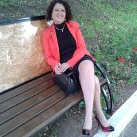 Ольга, 48 лет, Рыбы, Ижевск