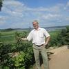 Геннадий, 54, г.Остров