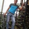 Сергей, 35, г.Березнеговатое