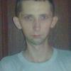 kenschin, 31, г.Жигалово