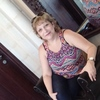 Faina, 48, г.Рамат-Ган
