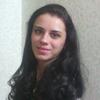 Катеринка, 24, г.Первоуральск