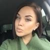 Полина, 26, г.Хабаровск