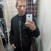 Саша Брюзгин, 31, г.Одесса