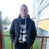 Игорь, 21, г.Витебск