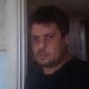 артур, 48, г.Москва