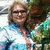 Ольга Лустова, 57, г.Пинск