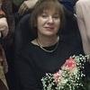 Вика, 49, г.Ижевск