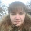 Ірина, 28, г.Винница