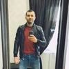 Jose, 27, г.Ярославль